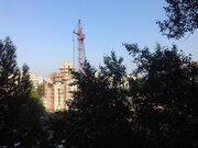 Продажа квартиры, Уфа, Гагарина, Купить квартиру в Уфе по недорогой цене, ID объекта - 330853169 - Фото 2