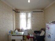Продам 1-к квартиру в центре города на Цвиллинга, 39 - Фото 2