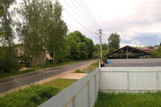 Продается дом, г. Апрелевка, Жданова ул. - Фото 5