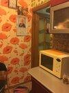 11 900 000 Руб., Срочно, Купить квартиру в Москве по недорогой цене, ID объекта - 325349520 - Фото 12