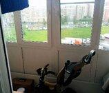 """В прямой продаже однокомнатная квартира рядом с рынком """"Юнона"""" - Фото 5"""