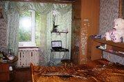 Продается 3-х комнатная квартира 61,8 кв.м в г. Домодедово