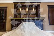 ЖК Сокол в Сочи - Фото 5