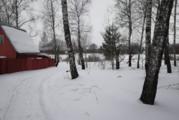 Продается участок в черте города Чехов - Фото 5