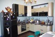 Четырехкомнатная квартира в г. Москва Проспект Мира дом 74с1