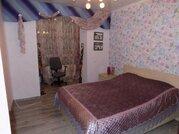 Двухкомнатная квартира с отличным ремонтом в Михайловске