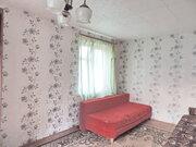 Срочно недорого 1-комн.квартира по ул.Кржижановского в Электрогорске - Фото 2