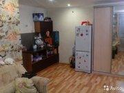 1-комнатная квартира, Петрозаводская 27