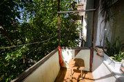 2 к. квартира 50 кв.м, 3/4 эт.ул Александра Невского, д. ., Аренда квартир в Симферополе, ID объекта - 317013360 - Фото 7