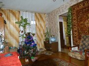Двухкомнатная квартира в Московской области под мат.капитал, ипотеку - Фото 1