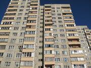 Продам однокомнатную квартиру В престижном районе - Фото 1