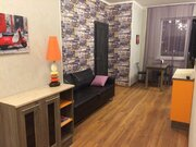 Продается 1-я квартира в Новой Москве - Фото 2