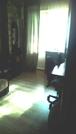 Екатеринбург, Купить квартиру в Екатеринбурге по недорогой цене, ID объекта - 317904316 - Фото 10