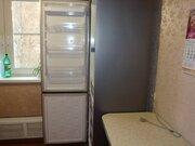 3-комн.квартира в г.Мытищи, Аренда квартир в Мытищах, ID объекта - 322805857 - Фото 2