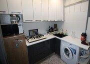 1 комнатная квартира в центре города рядом, с хорошим ремонтом, .
