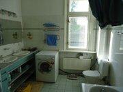 Продажа квартиры, Купить квартиру Рига, Латвия по недорогой цене, ID объекта - 313137085 - Фото 2