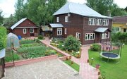 Продажа дома, Нагорное, Пушкинский район, Берёзка - Фото 4