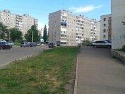 2-х комнатная квартира по ул. Даута Юлтыя 7 - Фото 4