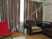 Продается 3-х комн. квартира, зжм, Купить квартиру в Таганроге по недорогой цене, ID объекта - 326654415 - Фото 6