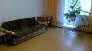 Продажа 3-х комнатной квартиры, Купить квартиру в Биробиджане по недорогой цене, ID объекта - 324490015 - Фото 3