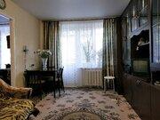 Двухкомнатная квартира в ЮЗАО - Фото 5