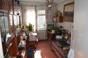 Продажа 3-х квартиры Керчь, ул. Борзенко - Фото 4