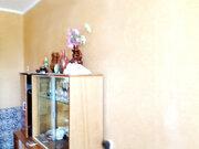 Большая просторная 2х к кв в г. Наро-Фоминске, р-н Мальково, ул. Комсо - Фото 4