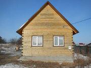 Продается дом. , Иглино, улица Якутова