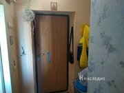 900 000 Руб., Продается 1-к квартира Спортивная, Продажа квартир в Новочеркасске, ID объекта - 332277002 - Фото 3