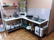Коммерческая недвижимость с действующим бизнесом в г. Новороссийске, Готовый бизнес в Новороссийске, ID объекта - 100053720 - Фото 8