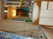 6 500 000 Руб., Продадим квартиру на 1 этаже 14 этажного кирпичного дома., Купить квартиру в Москве по недорогой цене, ID объекта - 321097755 - Фото 23