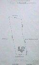 Продам: дом 100 кв.м. на участке 60 сот. Задонщина, Продажа домов и коттеджей Ливенская, Задонский район, ID объекта - 503049099 - Фото 12