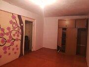 Продажа квартиры, Чита, 4 микрорайон