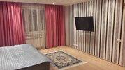 Квартира в новом кирпичном доме! - Фото 1