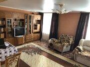 6 000 000 Руб., Продажа Коттеджа в г. Строитель, Купить дом в Строителе, ID объекта - 504494822 - Фото 44