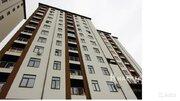Продается 1-к квартира Чехова