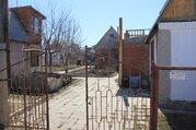 Продам дачу в СНТ Советский район, Дачи в Челябинске, ID объекта - 502247640 - Фото 2