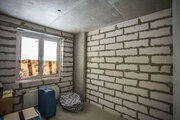 ЖК Зеленый город, продается квартира без отделки - Фото 3