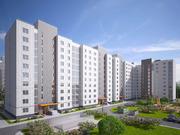 Продажа 1 комнатной квартиры Псковская, 56к1 Великий Новгород