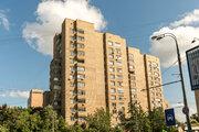 4 500 Руб., Maxrealty24 Беговая 28, Квартиры посуточно в Москве, ID объекта - 319834553 - Фото 18