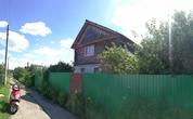 Дачи в Ульяновской области