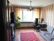 1-а комнатная квартира в г. Раменское, ул. Спортивный проезд, д. 15 - Фото 3
