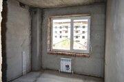1 297 000 Руб., Продается квартира, Купить квартиру в Оренбурге по недорогой цене, ID объекта - 329870580 - Фото 15