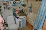 Двухкомнатная квартира в г. Чехове, ул. Гагарина - Фото 4