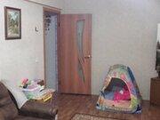 Продажа двухкомнатной квартиры на улице 50 лет Октября, 145 в .