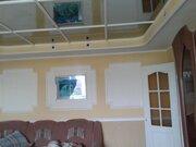 2 600 000 Руб., Продаётся двухкомнатная квартира на ул. Павлова, Купить квартиру в Калининграде по недорогой цене, ID объекта - 314957933 - Фото 6