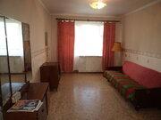 Квартира, ул. Сахарова, д.13 к.2