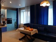 Продажа 3-комнатной квартиры, 122.4 м2, Ленина, д. 73а, к. корпус А - Фото 3