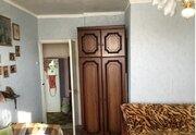 Продается 1-комнатная квартира в микрорайоне Восточный - Фото 5