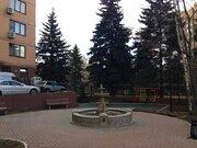 Продам 3-к квартиру, Москва г, Университетский проспект 16